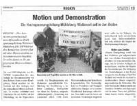 Könizerzeitung 12.01.08